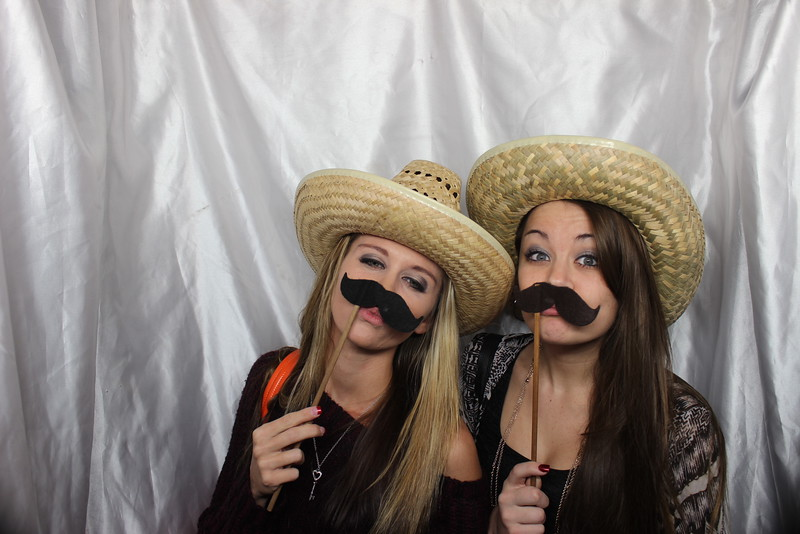 PhxPhotoBooths_Images_213.JPG