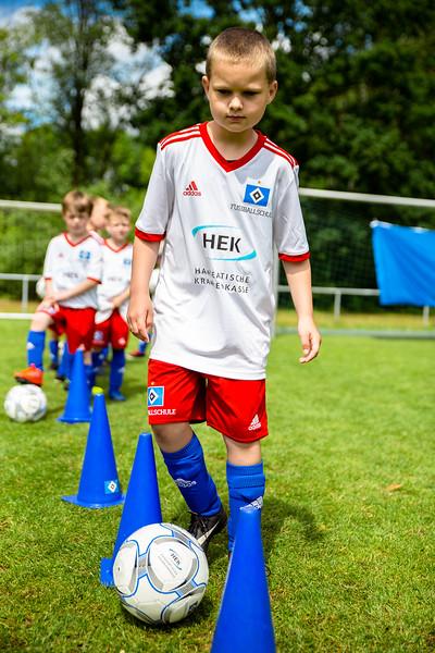wochenendcamp-fleestedt-090619---g-23_48042370122_o.jpg