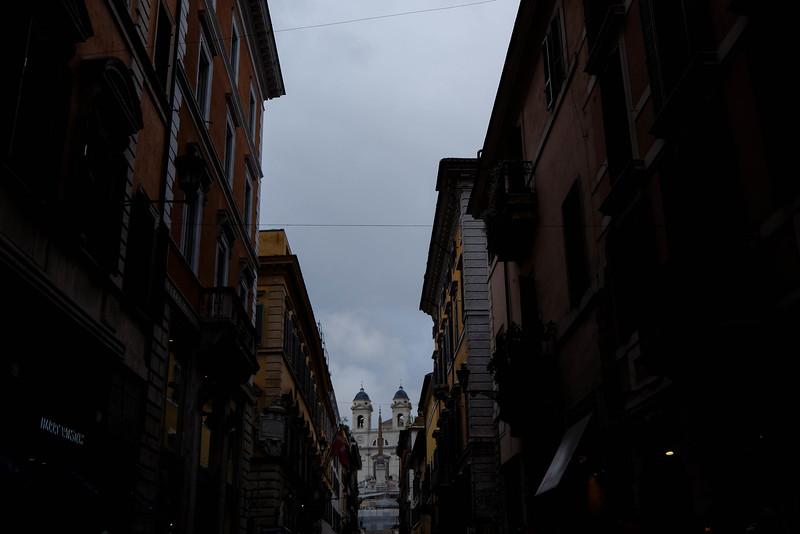 Rome-160514-86.jpg