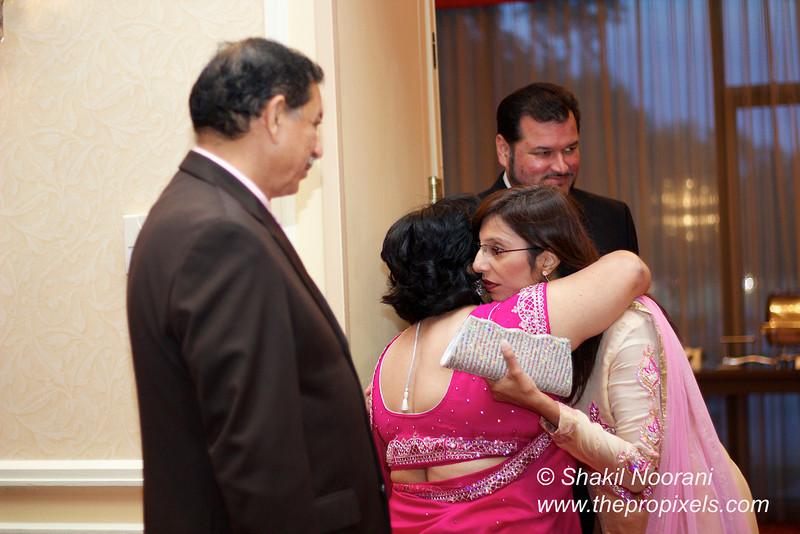 Naziya-Wedding-2013-06-08-02117.JPG