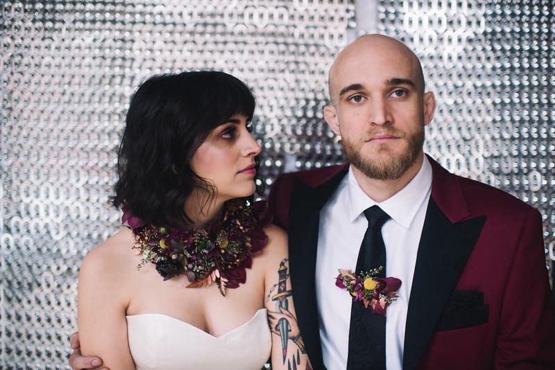 HIP Flashlight Factory Pittsburgh Wedding Venue Miclot118.jpg