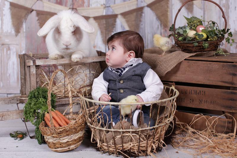 EasterMinis2014-2308.jpg
