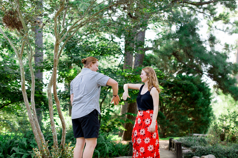 Daria_Ratliff_Photography_Traci_and_Zach_Engagement_Houston_TX_074.JPG