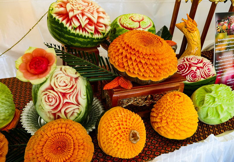 fruit carvings (1 of 1).jpg