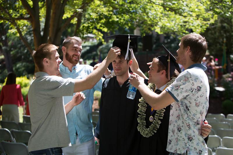 June 14 (WWU Graduation) 187.jpg