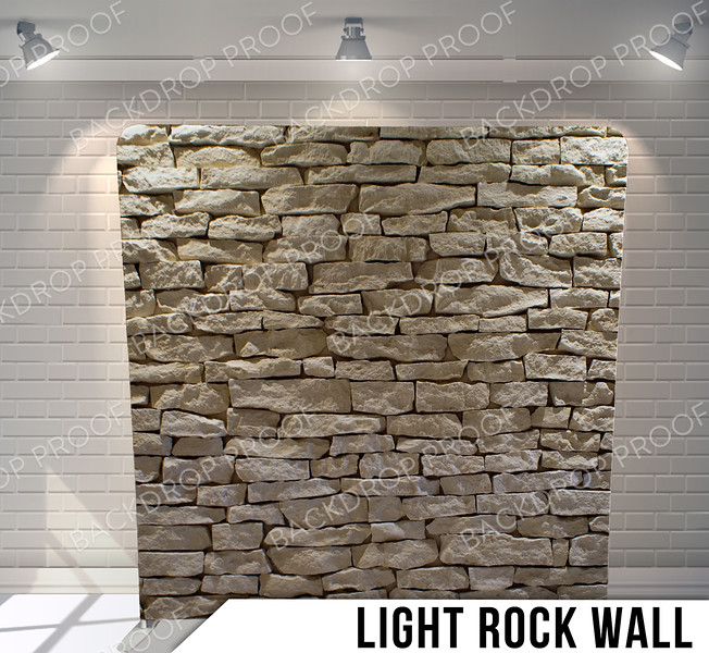 Pillow_LIGHTROCKWALL_G.jpg