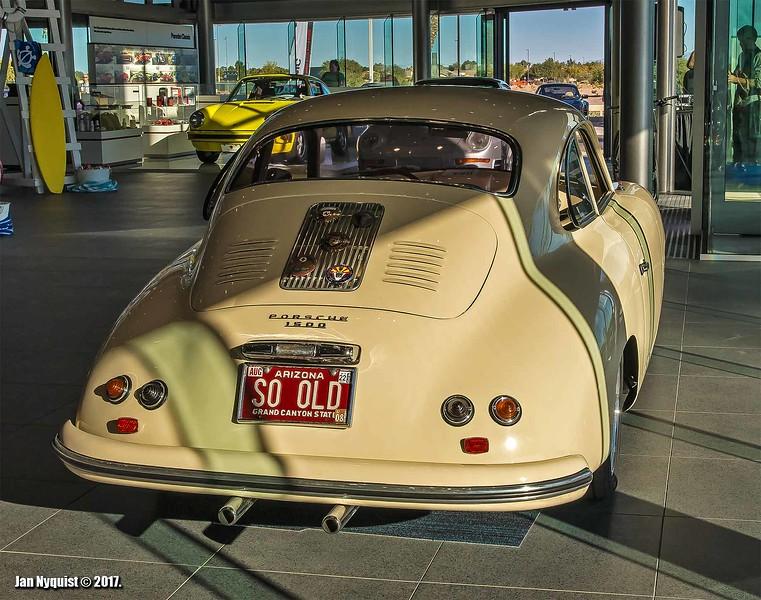 Porsche-Chandler-8156.jpg