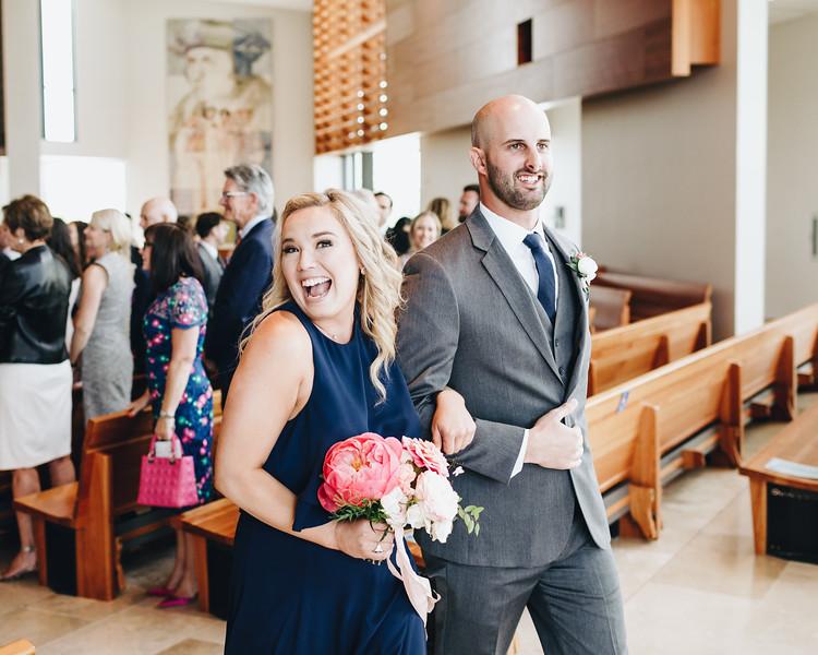 Zieman Wedding (357 of 635).jpg