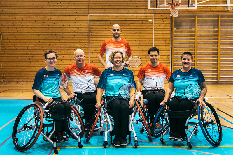 Paralympic_Badminton_Nottwil17-45.jpg