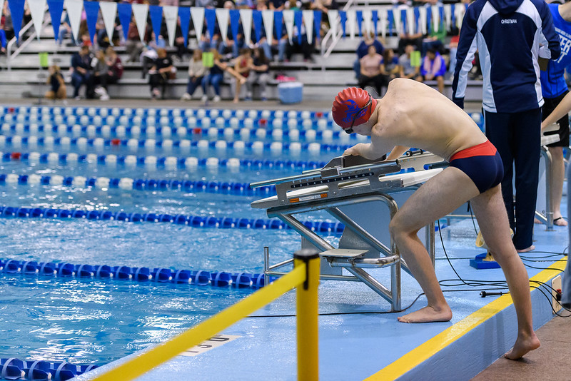 KSMetz_2017Jan10_3097_SHS Boys Swimming.jpg