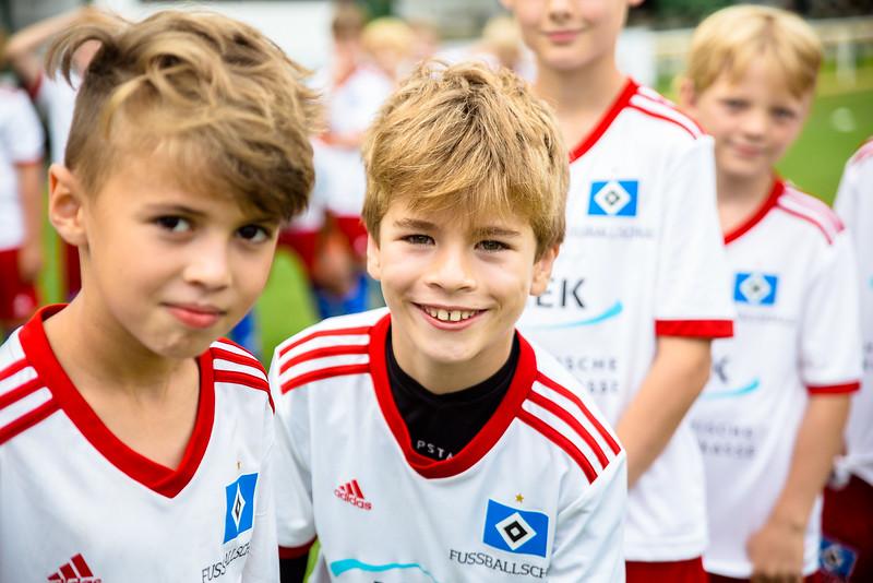 Feriencamp Lüneburg 31.07.19 - a (28).jpg