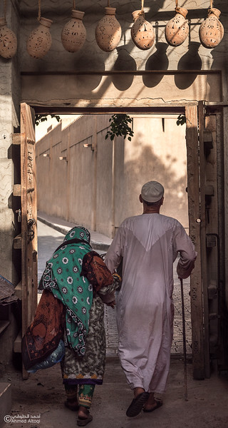 P1004603-1- Oman.jpg