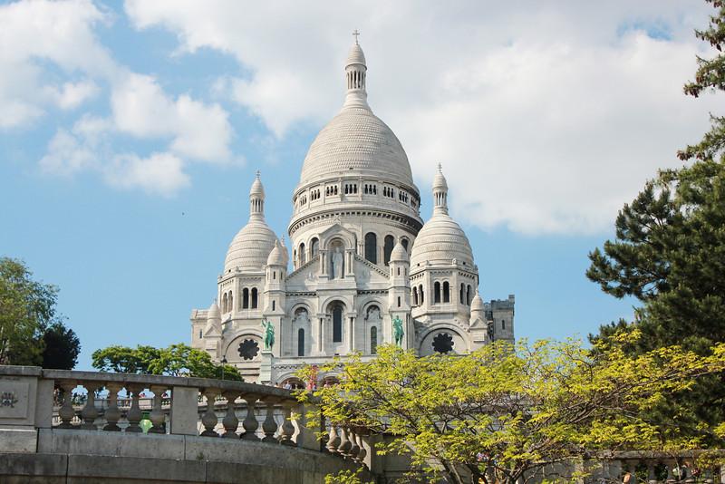 Paris 2014-9996.jpg