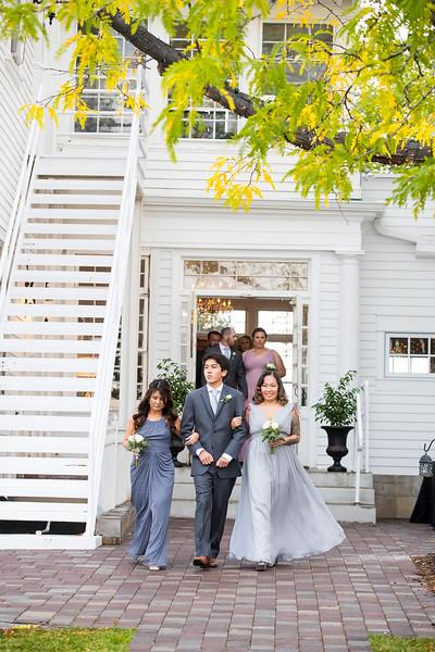 20170929_Wedding-House_0436.jpg