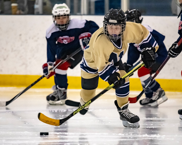 2018-2019_Navy_Ice_Hockey_Squirt_White_Team-24.jpg