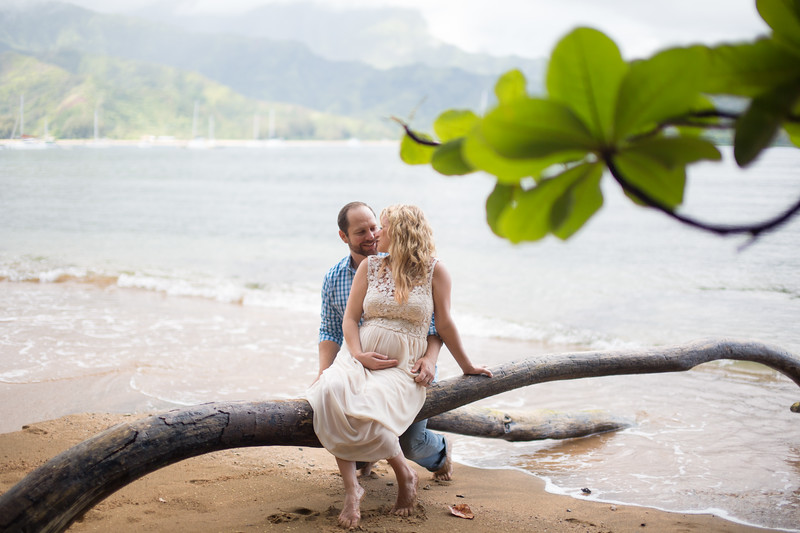 Kauai maternity photography-37.jpg