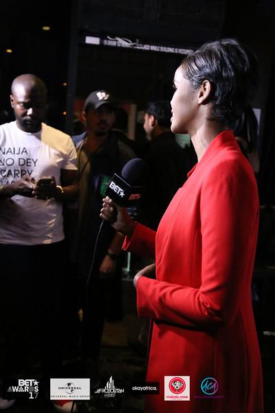 BET_Afropolitan LA_Afterparty-0143.JPG