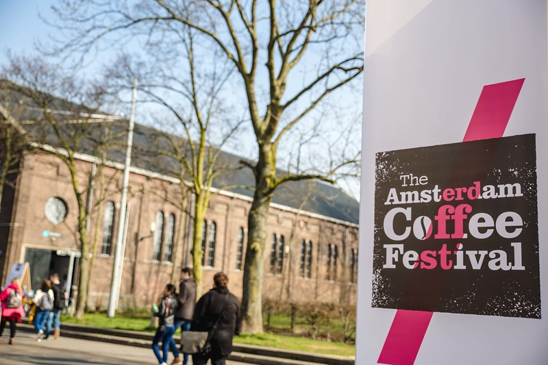 Coffee Festival Amsterdam - 02032019 -12.jpg