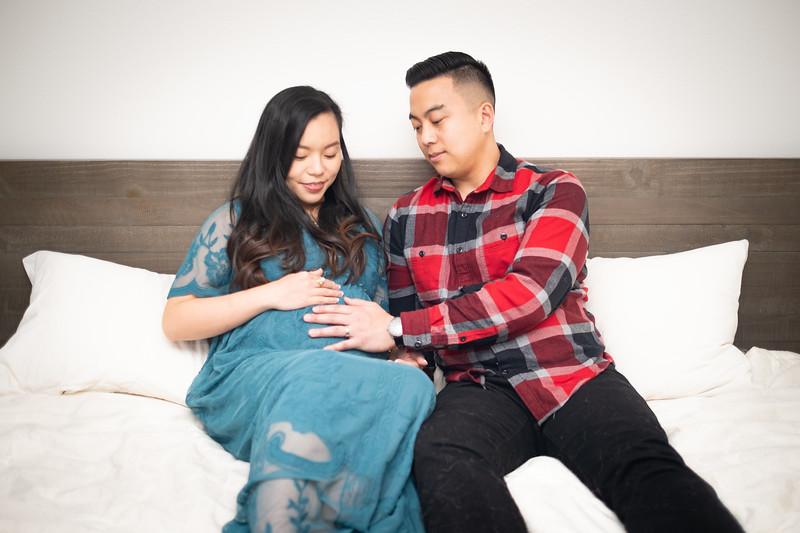2019.12.22 Alison Maternity Shoot-5219.JPG
