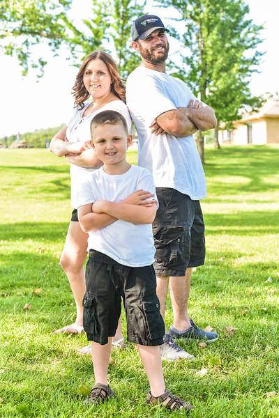 Randolph Family-38.jpg