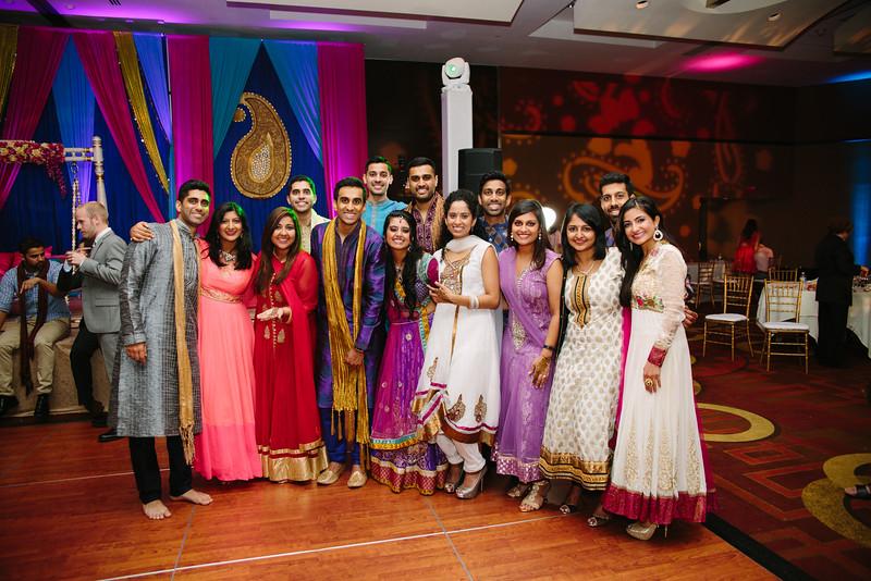 Le Cape Weddings_Preya + Aditya-496.JPG