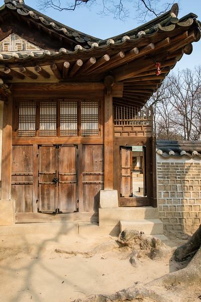 20170325 Changdeokgung Palace 182.jpg