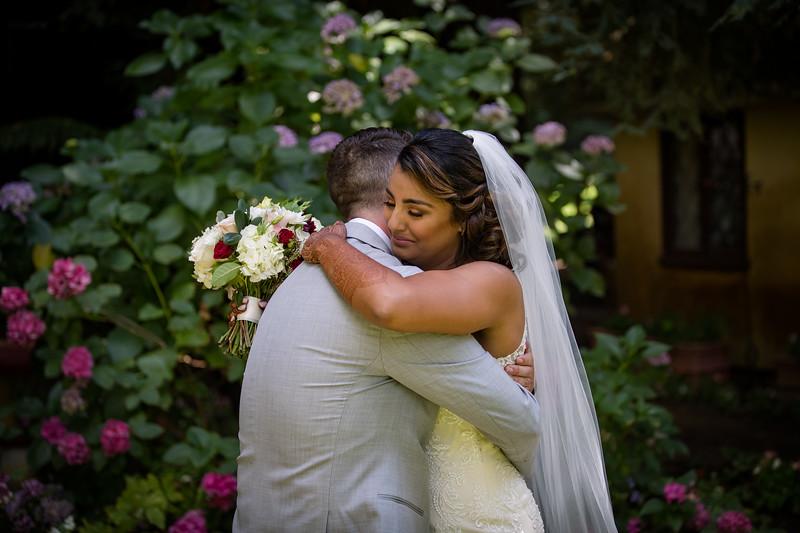 Neelam_and_Matt_Nestldown_Wedding-1117.jpg