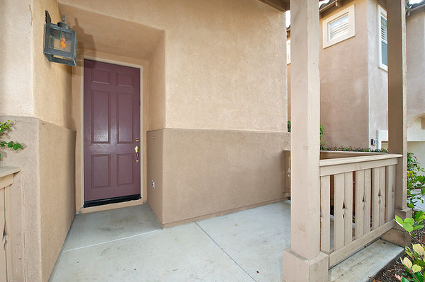 3877 Ruette San Raphael, San Diego, CA 92130