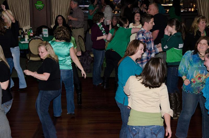 2012 Camden County Emerald Society354.jpg