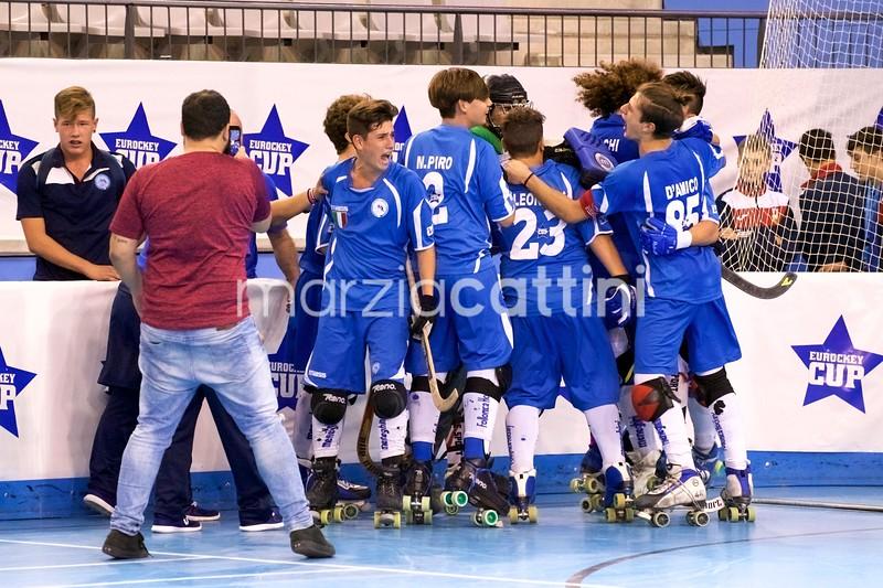 17-10-07_EurockeyU17_Follonica-Sporting18.jpg