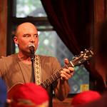 08.06.20 Randy.Suzi Tea Lounge Concertf-34.jpg