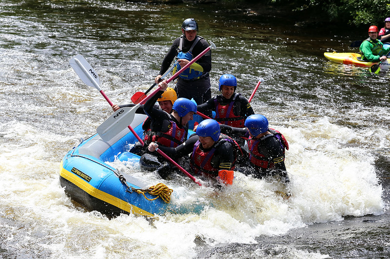 Rafting-0586.jpg
