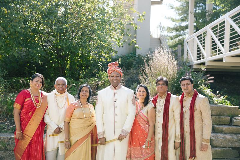 LeCapeWeddings_Shilpa_and_Ashok_2-472.jpg