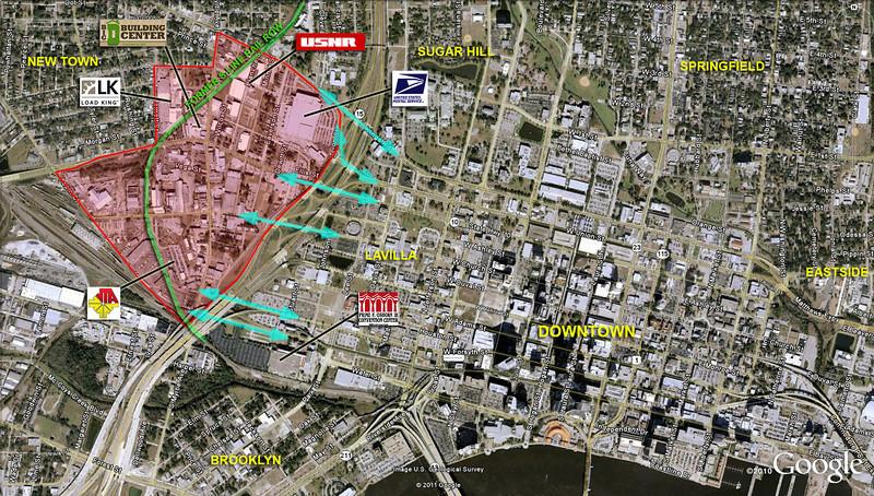 Myrtle Ave Map.jpg