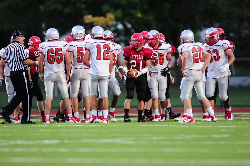 Lutheran-West-vs-Hawken-at-Alumni-Field-Artificial-Turf-1st-2012-08-31-070.JPG