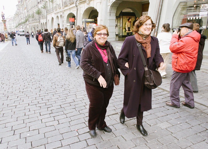2011-11-19_Family in Bern_ 241.jpg