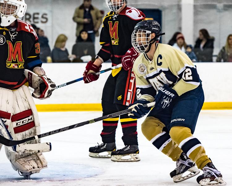 2017-02-10-NAVY-Hockey-CPT-vs-UofMD (53).jpg