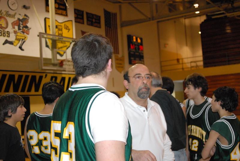 2008-02-17-GOYA- Basketball-Tourney-Warren_105.jpg