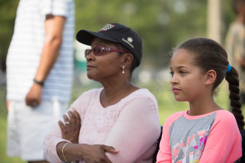 2017 Central Florida Juneteeth Festival  by 106FOTO-062.jpg