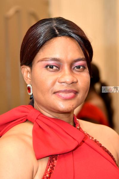 Olawumi's 50th birthday 648.jpg