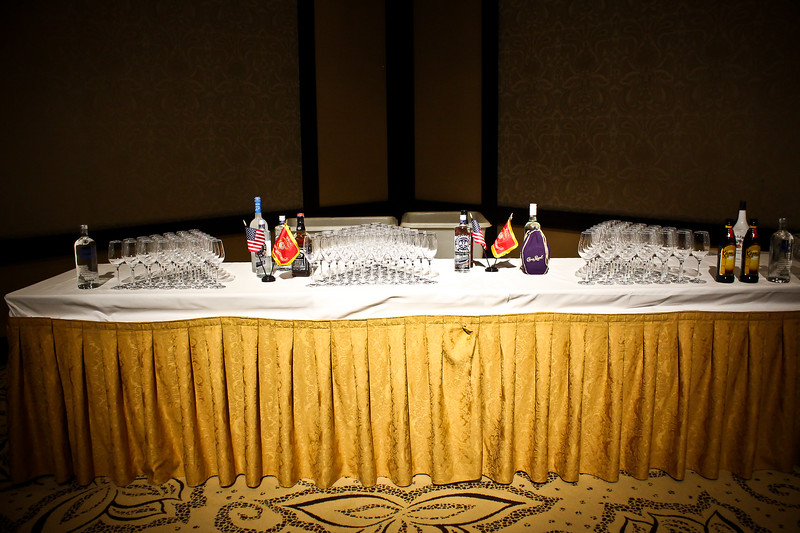 Marine Corps Ball WEB SIZE for print 11.2.12 (7 of 327).JPG