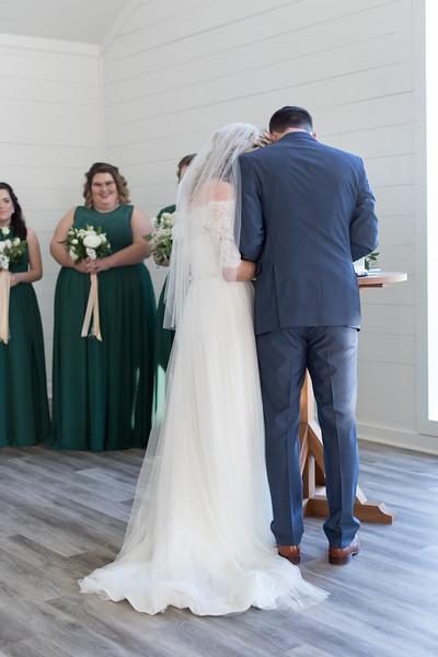 Houston Wedding Photography - Lauren and Caleb  (146).jpg