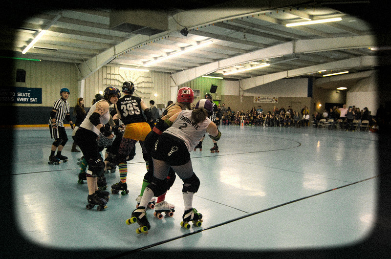 02.28.2015 - Downriver Roller Dollz - _CAI9064-Edit-Edit.jpg