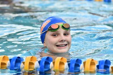 WO Swim 21