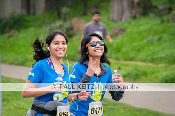 5K Race Photos