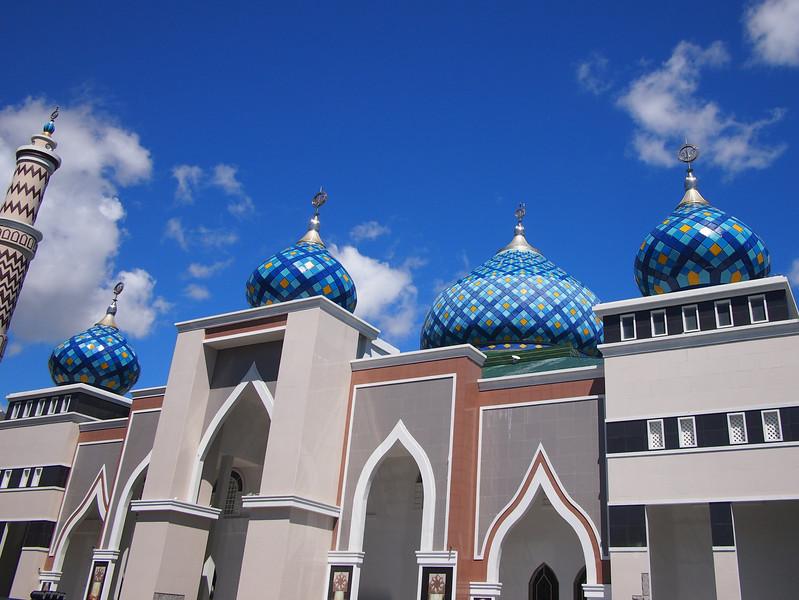 P5238799-mosque.JPG