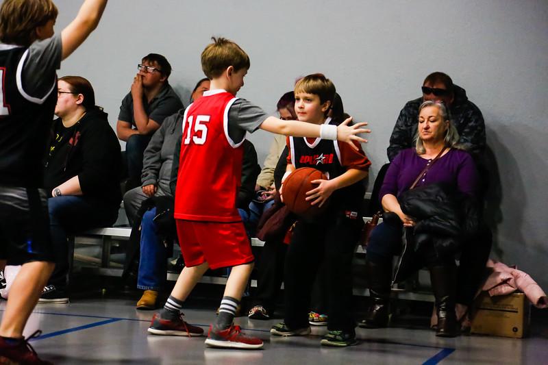 Upward Action Shots K-4th grade (1220).jpg