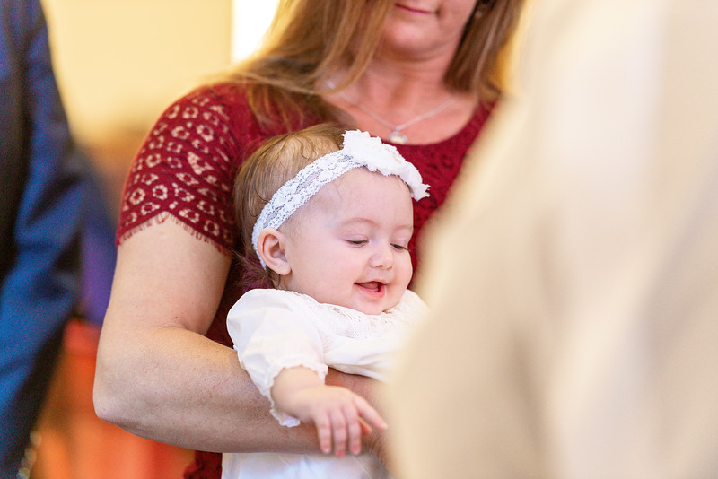 Kiefer Nicole Baptism 2019 (190 of 207).jpg