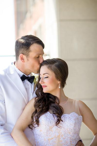 Everett Seattle monte cristo ballroom wedding photogaphy -0057.jpg