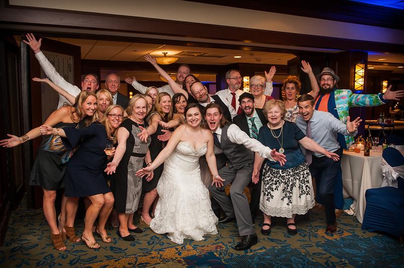 Best-Pittsburgh-Wedding-Photography0345.jpg